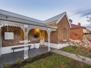 Luxury Cottage with Garden