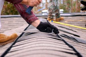 roof repair Chelmsford
